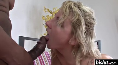 Ebony, Teen black