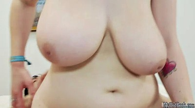 Big natural tits, Natural boobs, Natural tits