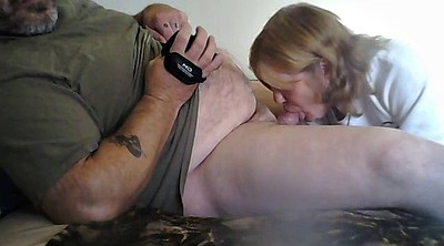 Web cam, My mom, Cumming