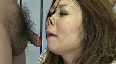 Japanese foot, Japanese bdsm, Prison, Japanese foot fetish