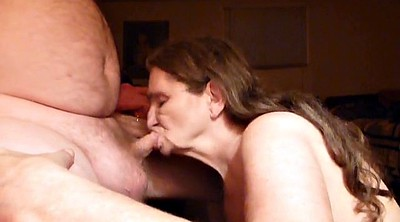 Swallow cum, Granny swallow, Hot granny, Amateur swallow