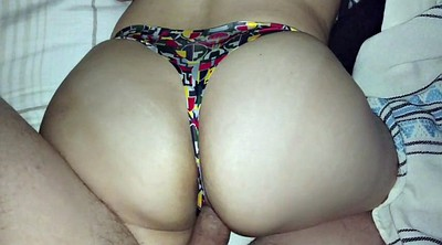 Turkish, Turkish amateur, Asian arab, Arab ass