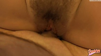 Mom creampie, Mature creampie, Creampie mom, Mom pov, Hairy mom