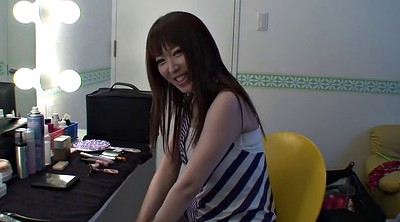 Japanese foot, Dressing room, Room, Japanese young, Japanese foot fetish