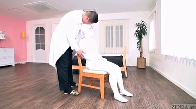 Japanese, Asian bdsm, Japanese doctor