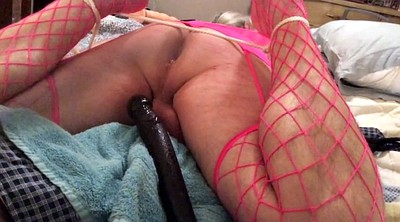 Femdom, Cd, Whip, Spanks, Whipping, Husband