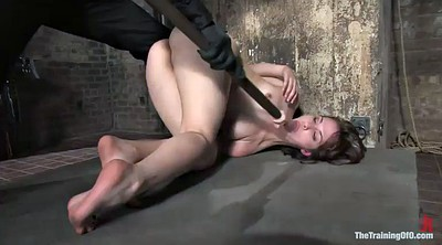 Spank, Cum swallow