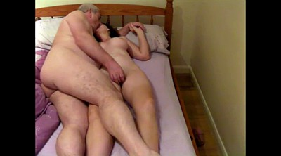 Tickle, Wife, Tickling, Mature spanking