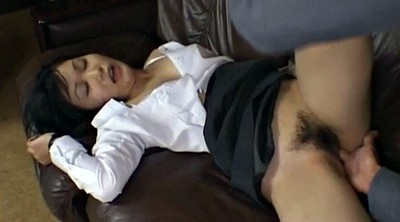 Asian milf, Japanese fuck, Asian milf creampie