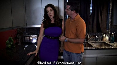 Rachel steele, Rachel steel, Milf mother