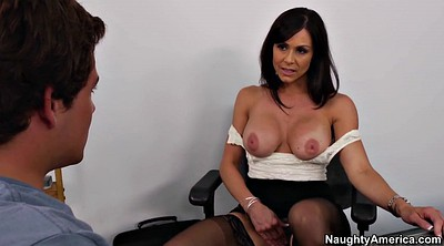 Seduce, Kendra lust, Seducing, Kendra, Teacher office