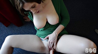 Mom pov, Impregnation