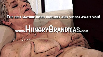 Mature couple, Skinny granny, Skinny mature, Mature couples, Couple mature