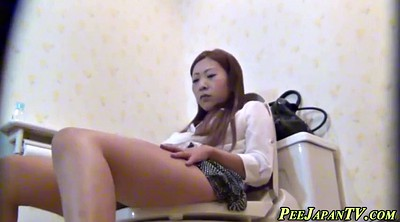 Pissing, Asian solo, Japanese piss, Asian piss, Japanese pissing, Solo japanese