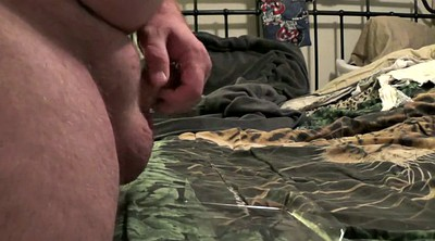 Masturbation man, Man, Fat gay, Fat daddy