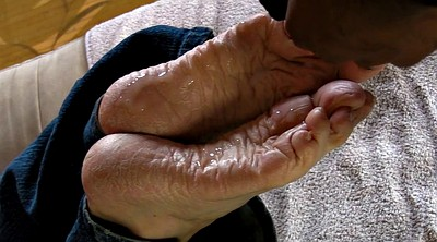 Sole, Feet fetish, Sperm