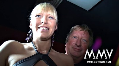 German swinger, Film, German mature, Mature party, Mature swinger, Swinger german