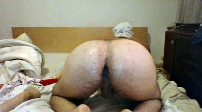 Huge dildo, Huge anal dildo, Huge dildo anal, Huge anal toy