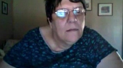 Bbw granny, Granny fat, Fat granny, Mature bbw, Granny webcam, Fat mature