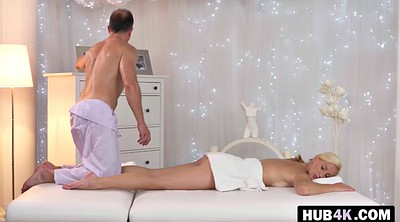 Massage russian, Russian big tits