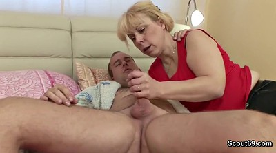 Step mom, Mom anal, Son fuck mom, Anal mom, Mom in, Mom ass fuck