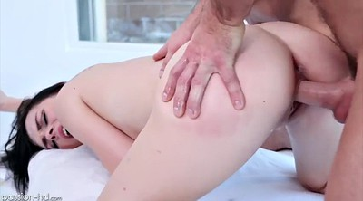 Massage sex, Small pussy, Pussy riding