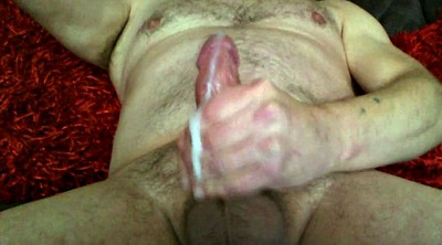 Prostate, Voyeur massage, Sounding