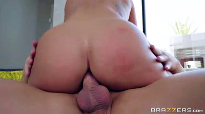 Cali carter, Big booty anal, Shaking, Anal booty