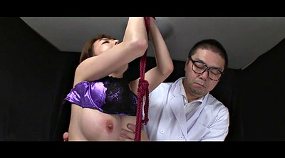 Japanese anal, Squirting, Japanese double penetration, Asian bondage, Japanese squirt, Masturbation squirt