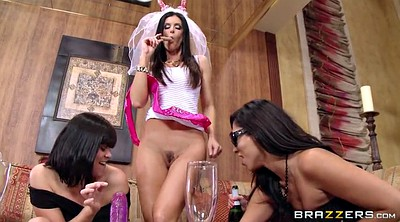 Bride, India summer, Indian sex, Riding dildo, India sex, Indian masturbating
