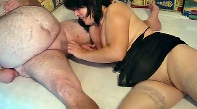 Foot job, Mature foot, Foot job, Bbw feet, Mature feet