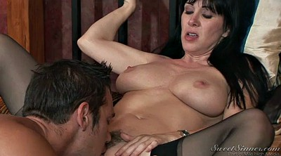 Rayveness, Johnny