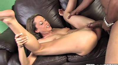 Mom, Mom son, Milf bbc, Son fuck mom, Son mom, Mom fuck son