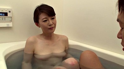 Japanese mom, Japanese mature, Old young, Japanese milf, Mature mom, Mom japanese