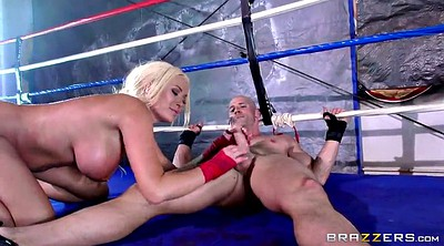 Wrestling, Sport, Long, Wrestle, Thick, Milf orgasm