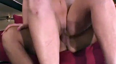 Rough, Infront of husband, Tough, Husband wife, Fuck my wife
