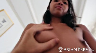 Asian man, Small penis, Sexy asian