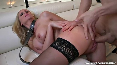 Julia ann, Julia, Mature riding