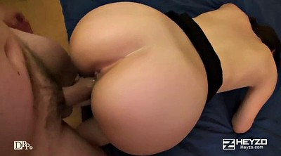 Japanese hd, Japanese riding, Japanese cumshot, Japanese slim, Japanese ride
