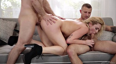 Forced, Force, Force anal, Anal force, Hd anal, Forcing