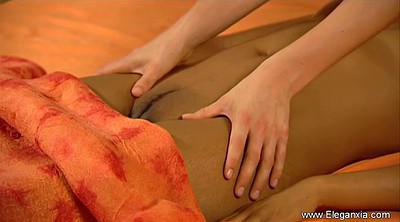 India, Indian massage, Indian couples, Indian couple