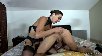 Anal fisting, Fisting fucking, Fisting ass, Fist anal, Bisexual