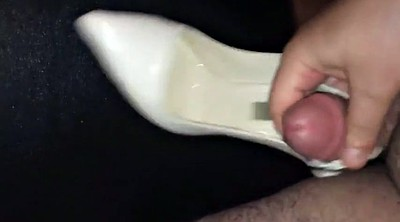 Boot, Wife friend, Fuck my wife, Friends wife