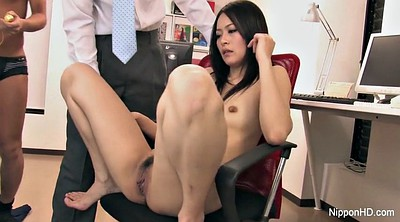 Japanese, Japanese office, Japanese hot, Young asian, Japanese young, Japanese pussy licking