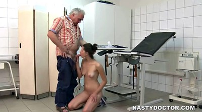 Serbian, Fetish, Old doctor, Granny old, Granny fuck