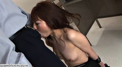 Teacher, Japanese teacher, Japanese father, Asian bdsm, Japanese daughter