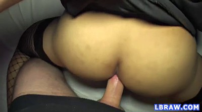 Shemale, Asian guy, Shemale fucks guy, Asian guys