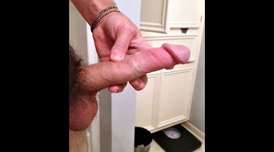 Compilation, Kinky, Hard