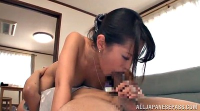 Asian pussy, Pussy lick, Pussy asian, Asian babe