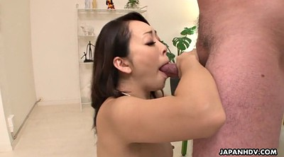 Japanese riding, Japanese huge, Asian man, Japanese man, Asian huge, Asian amateur